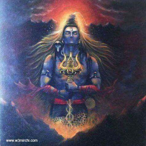 Lord Shiva Hd Wallpaper Lord Shiva Lord Shiva Hd Wallpaper Shiva