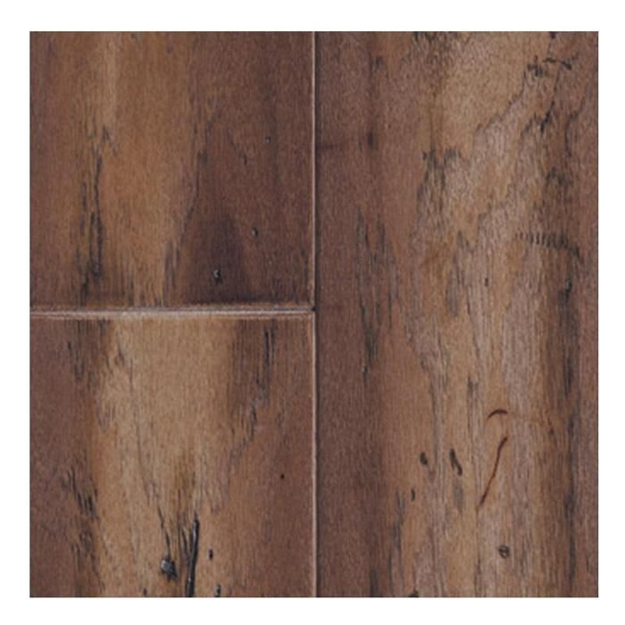 Winchester Fawn Hickory Hardwood | Nebraska Furniture Mart