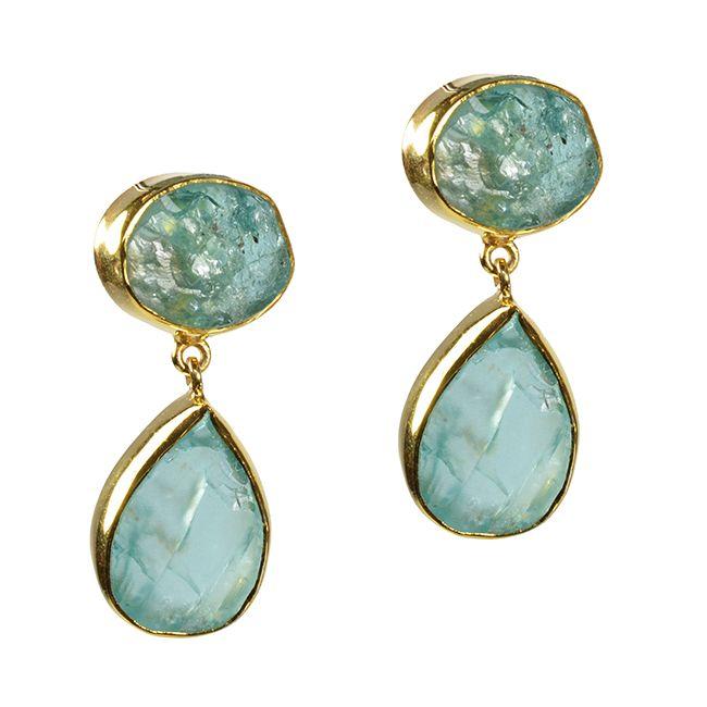 944c0b34d5c40 Apatite - Sushilla Jewellery