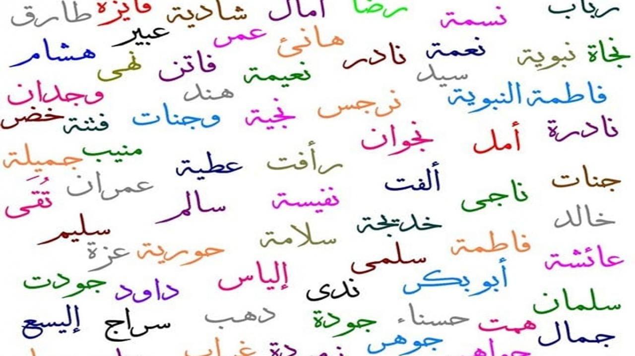 أجمل الأسماء بنات وأولاد جديدة 2021 موقع مصري In 2021 Koran Relationship Blog Posts