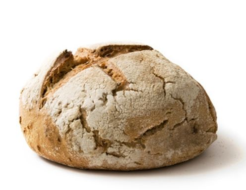 Balearenbrot - Rezept - ichkoche.at