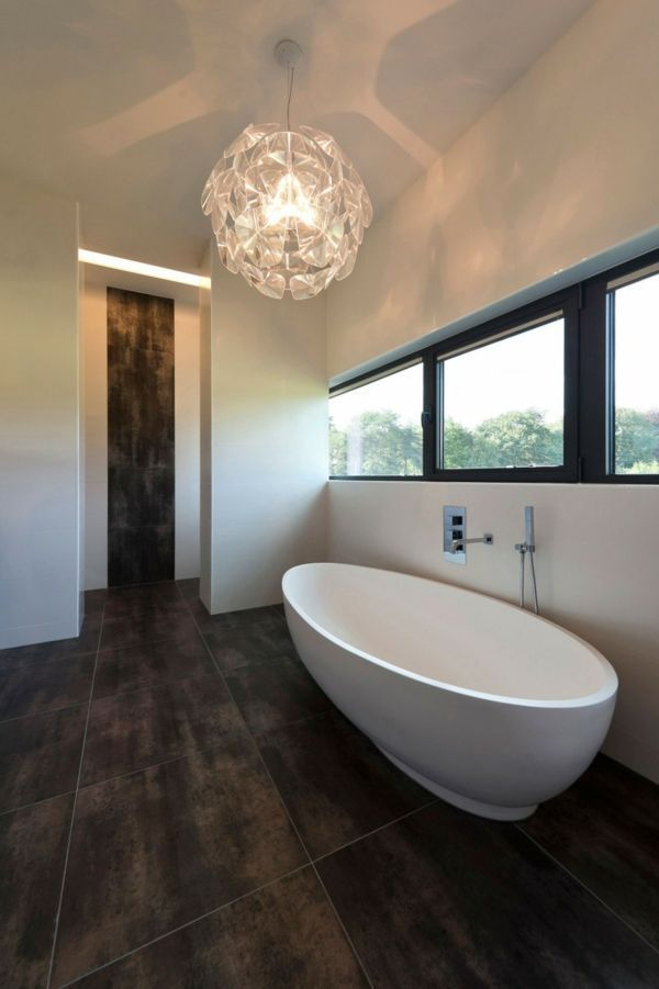 82 Ihre Badezimmer Lampe Modern Bilder Badezimmer Ideen