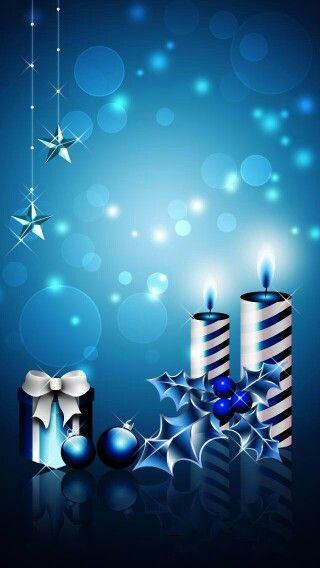 Iphone Wallpaper Christmas Tjn Christmas Decorations