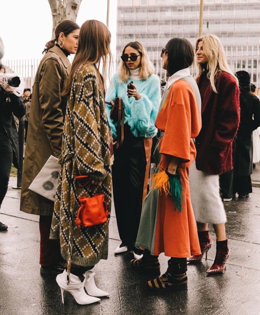 #modasanatı#womenstyle#beautifulgirls#dres#fashion#fashionblogger#fashiondesigne... - #* #accessories #autumn🍁 #beautifulgirls #dres #fashion #fashionblogger #fashiondesigner #fashionweek #inspiration #instagram #luxury #luxurylifestyle #moda #modasanatı #newyork #nice #paris #shoes #streetfashion #streetphotography #streetstyle #style #styling #womenstyle
