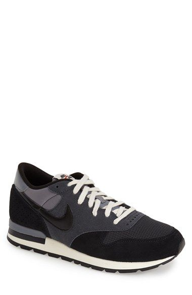 Nike 'Air Epic' Sneaker (Men) available at #Nordstrom