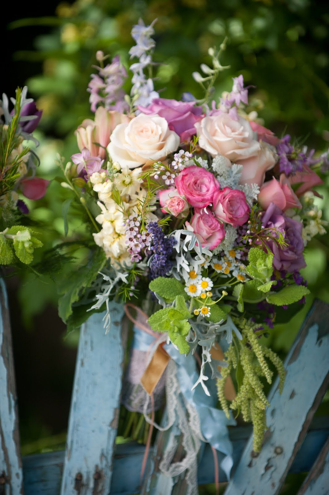 all the beauty things... Beautiful flower arrangements
