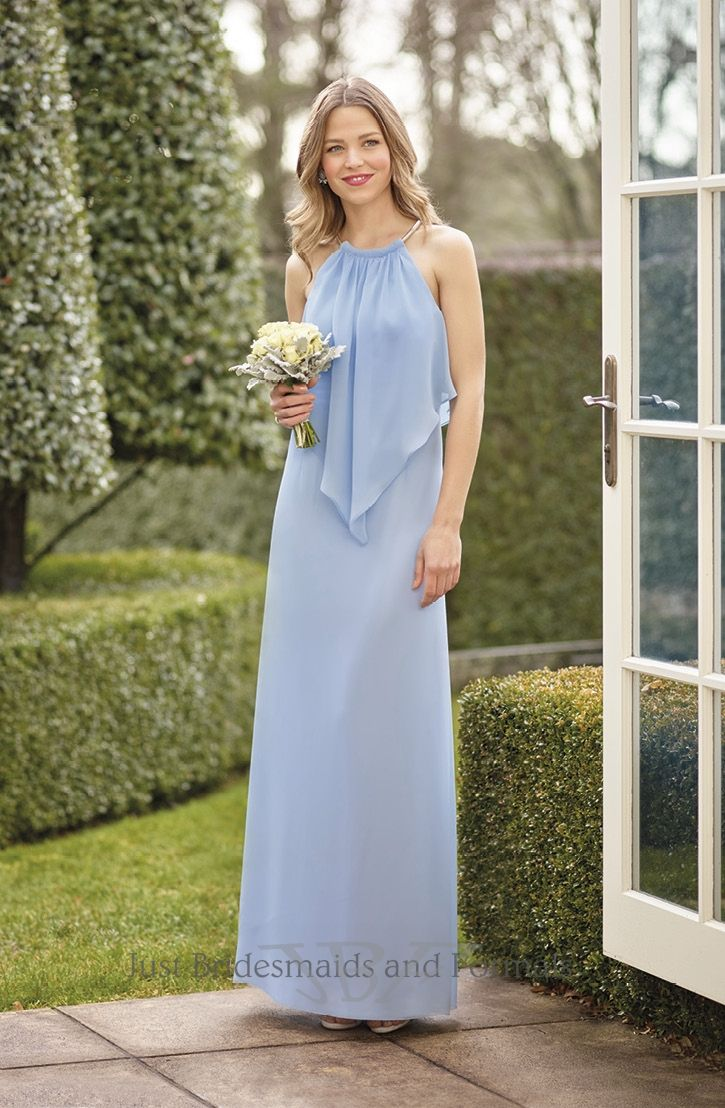 Mk kb5290 lydia peaked dress mr k on going bridesmaids mr k available for pre order fashion trends online shopping for mr k clothing please note this item is made to order and can take up to 12 weeks ombrellifo Choice Image