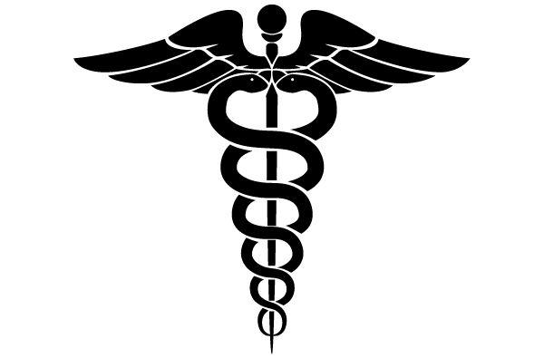 i am a member of hosa health occupation students of america hosa rh pinterest com EMS Tattoos EMT Medical Caduceus Symbol Meaning
