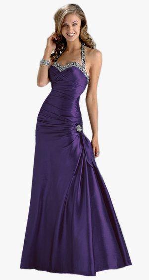 769c2de672ea DMU DressMeUp - Enkel balklänning | Festkläder för henne | Pinterest ...