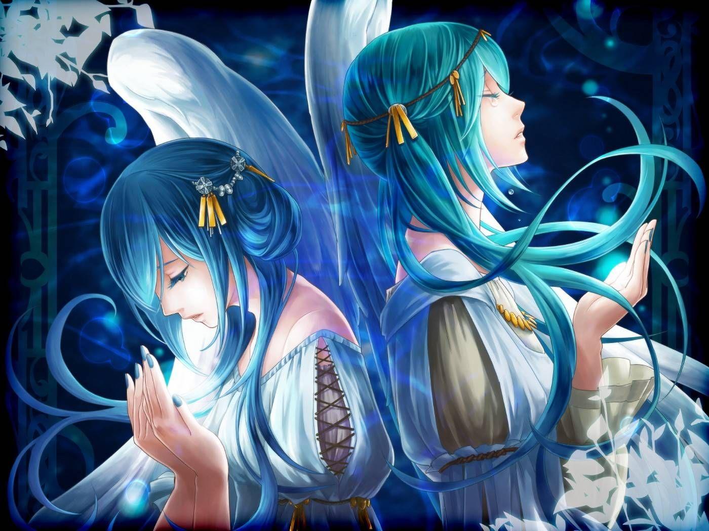 imagenes de gore anime Buscar con Google Anime