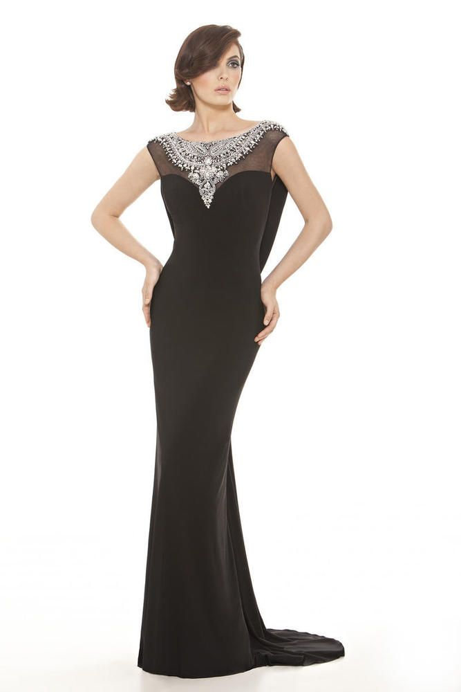 77f6e520d2c84 Eleni Elias E706 Evening GOWN. prom dress. pageant dress. Mother of the  bride  ELENIELIAS  Formal