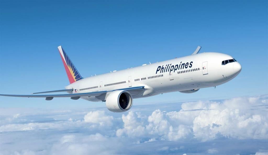 Philippine Airlines to Launch Flights to Perth (With