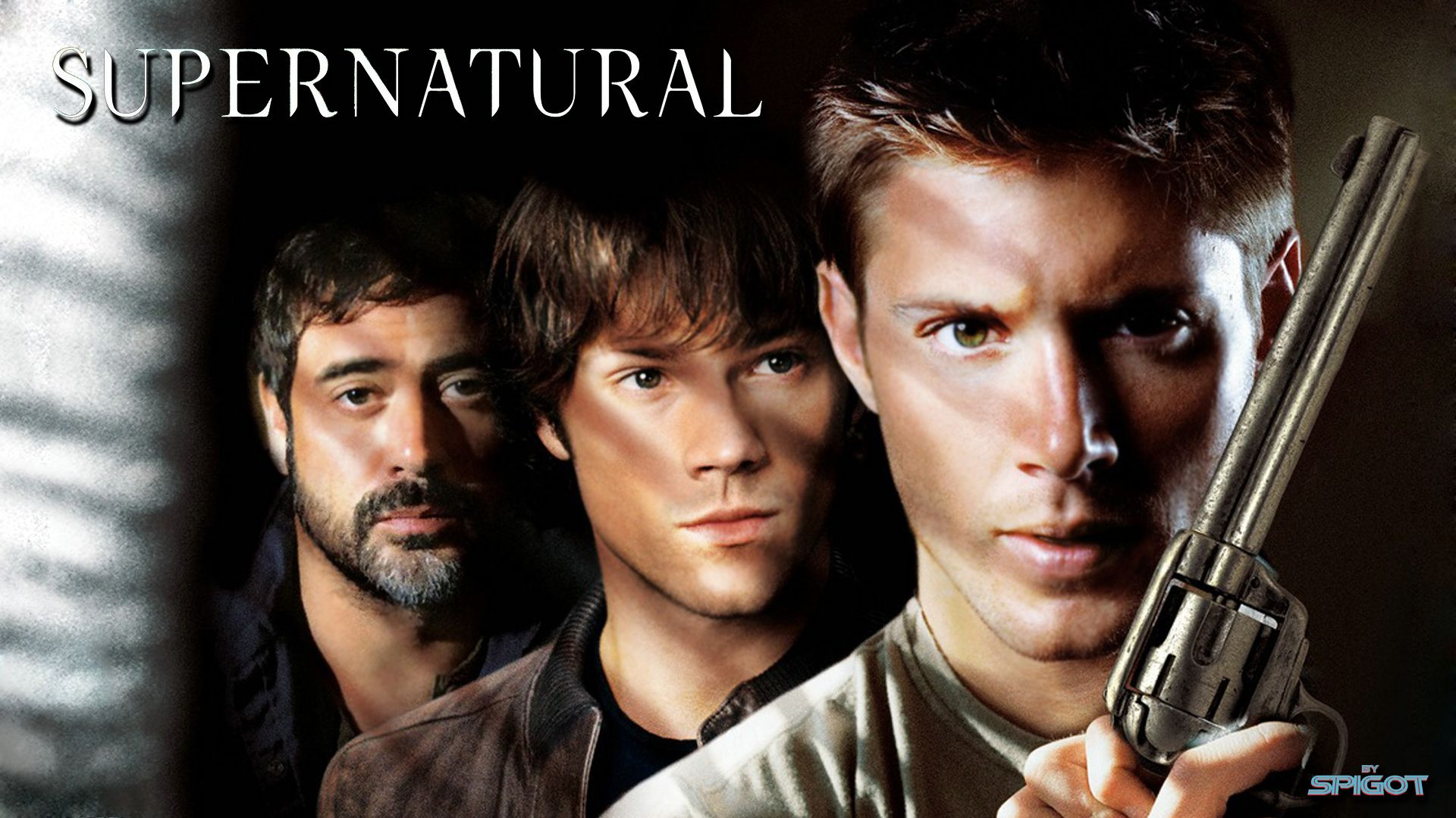 supernaturaldesktopwallpapershd1920x1080colt.jpg