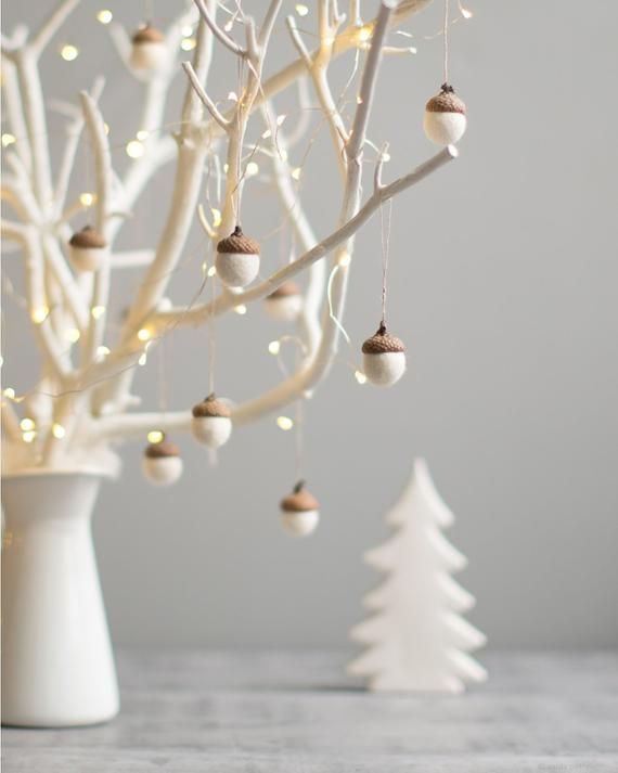 Gallery 30 Best Christmas Decor images in 2019 is free HD wallpaper.