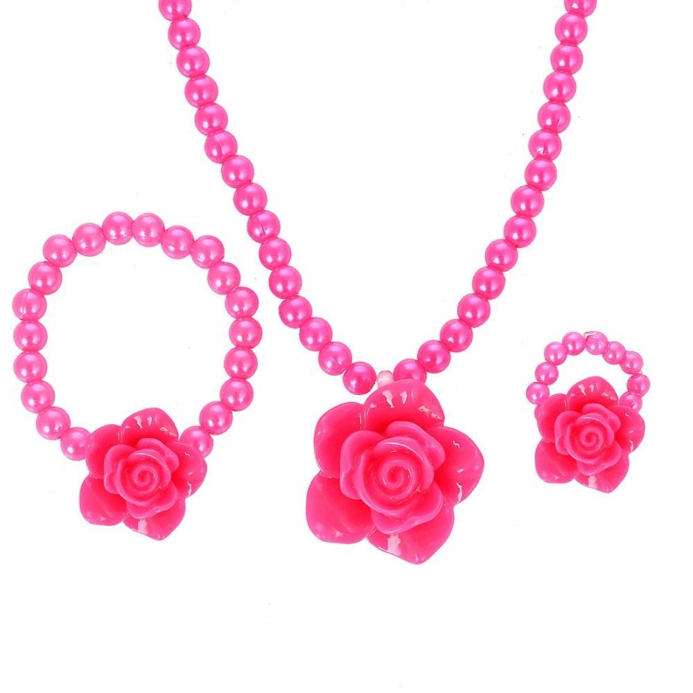 Img patschwork pinterest african beads choker necklaces