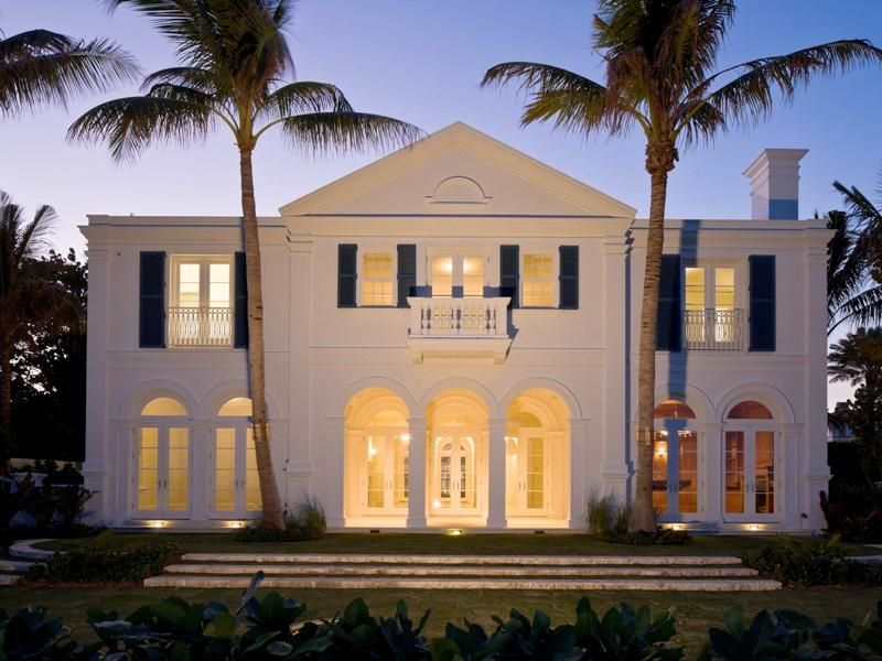 bermuda style houses house design plans