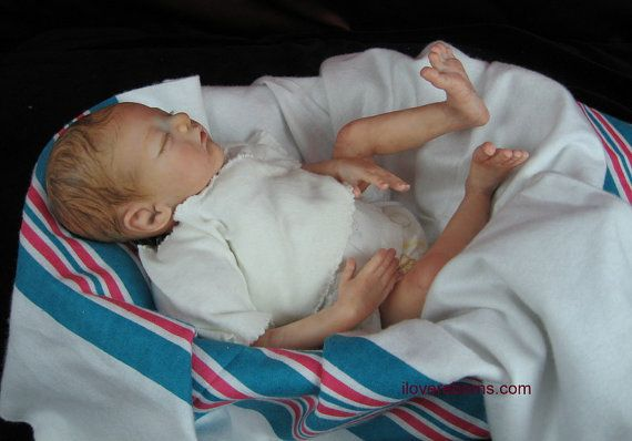 Hey, I found this really awesome Etsy listing at https://www.etsy.com/listing/184234720/custom-made-for-you-micro-preemie-reborn