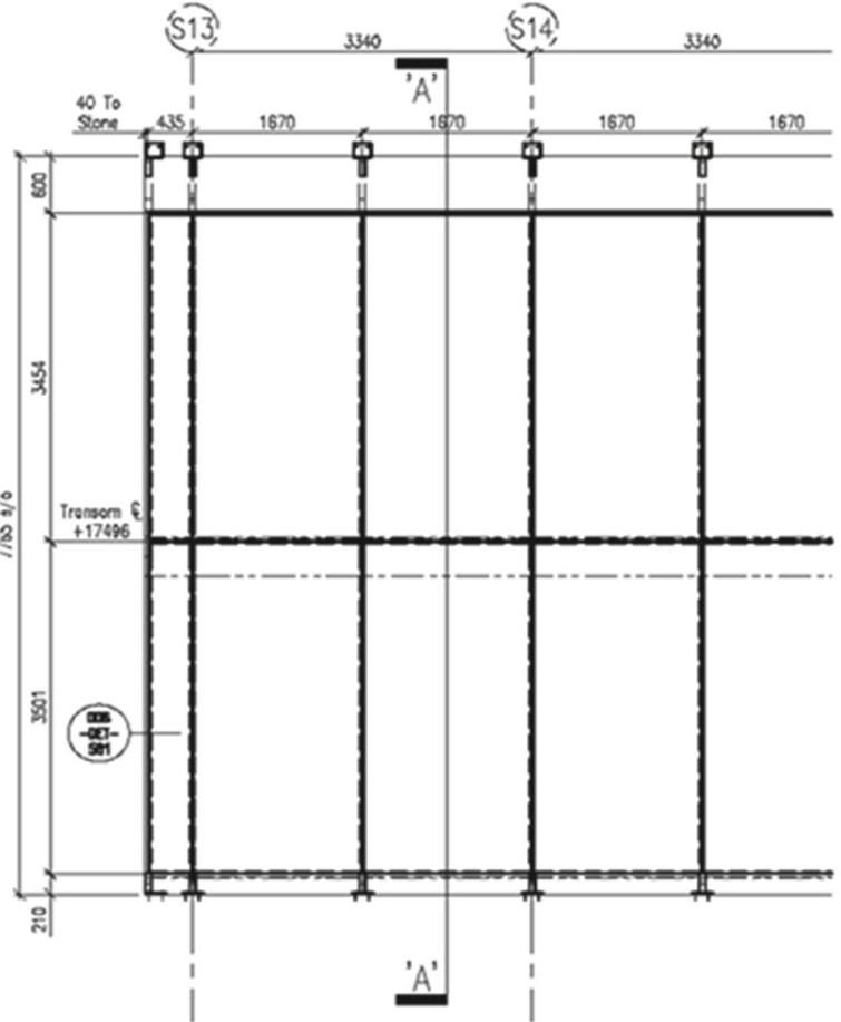 Related Image Curtain Wall Wall Paneling Paneling