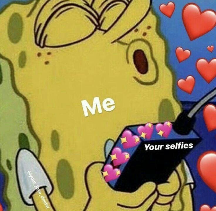 Internet Friends Jaeyong Memes Amor Memes Lindos Memes De Cuelgue