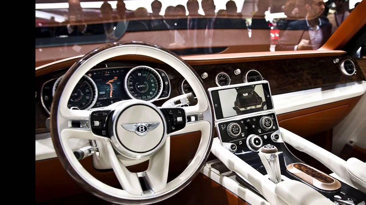 bentley truck, bentley watch, bentley arnage, bentley sport, bentley cars 2013, bentley zagato, bentley state limousine, bentley car models, bentley icon, bentley wagon, bentley coop, bentley 2013 models, bentley hearse, bentley brooklands, bentley racing cars, bentley symbol, bentley automobiles, bentley concept, bentley falcon, bentley maybach, on bentley bentayga 2016 youtube