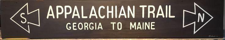 Budget travel  #vintage  #hawaii  #fashion vintage hawaii fashion, vintage hawaii poster, vintage hawaii party, vintage hawaii shirt, vintage hawaii print, vintage hawaii photos, vintage hawaii postcard, vintage hawaii wedding, vintage hawaii girl, vintage hawaii tattoo, vintage hawaii outfit, vintage hawaii tee, vintage hawaii aesthetic wallpaper, vintage hawaii tshirts, vintage hawaii aesthetic, vintage hawaii art, vintage hawaii decor, vintage hawaii wallpaper, vintage hawaii photography
