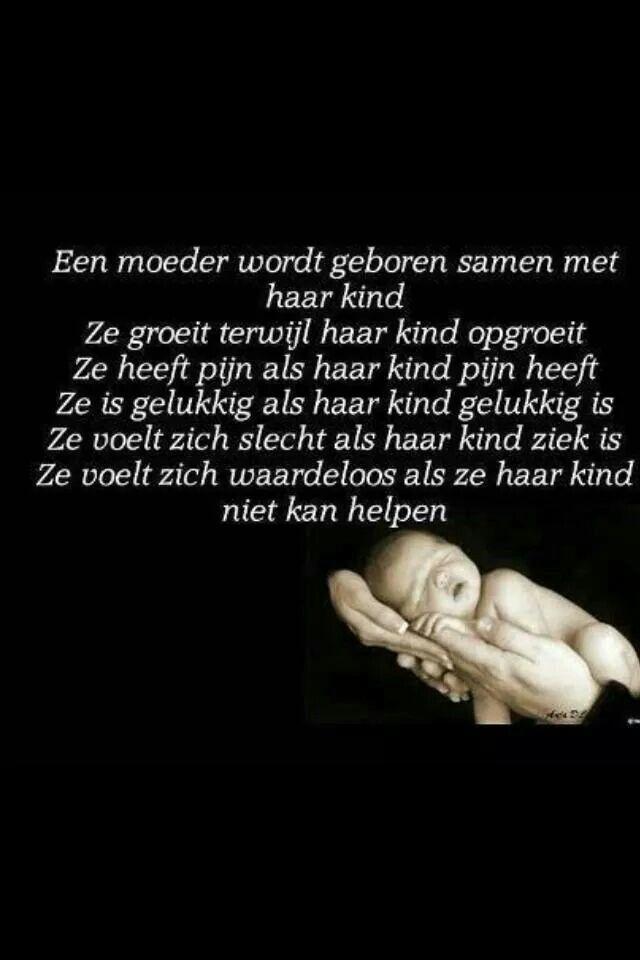 Citaten Voor Moeders : Moeder citaten spreuken gedichten en