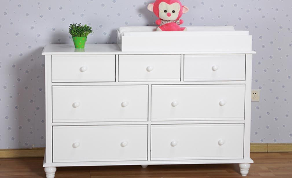 Discount New  Chest Of Drawers With Change Table Baby Change Table Mat Accessories Pinterest Change Tables Change Table Mat And Baby Change