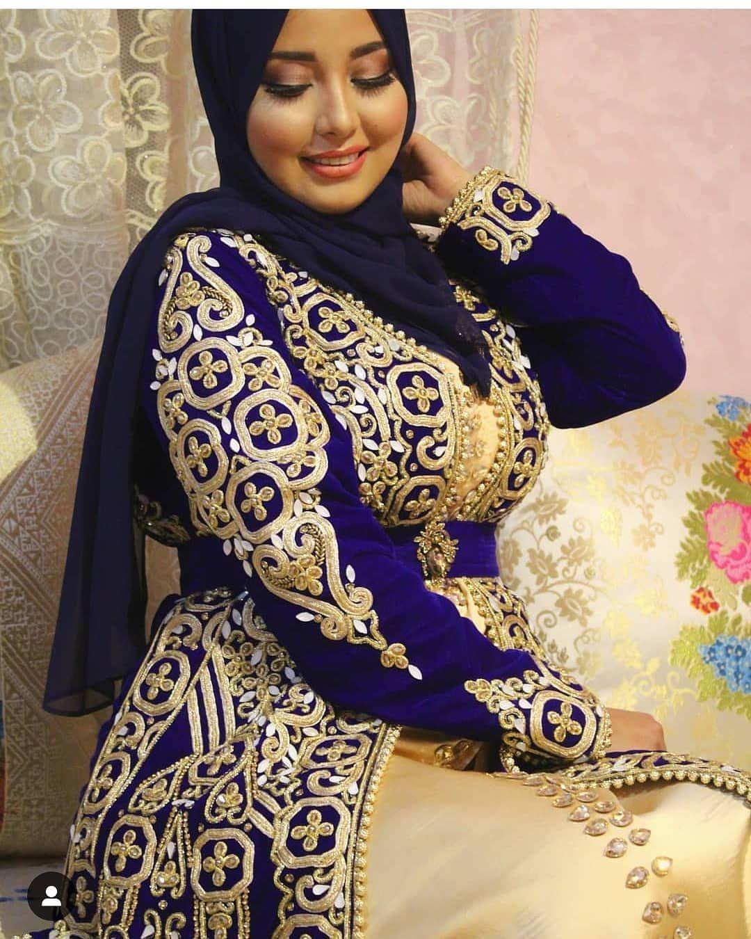L Image Contient Peut Etre 2 Personnes Muslim Fashion Hijab Hijab Fashion Beautiful Muslim Women