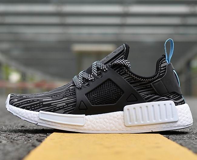 Adidas Originals NMD 3.0 Runner