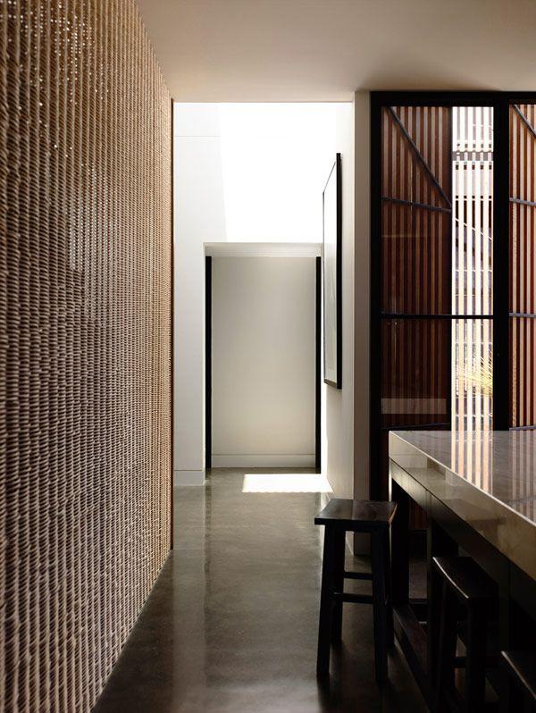 modernes haus design robustes k stliches anwesen in australien my home pinterest. Black Bedroom Furniture Sets. Home Design Ideas