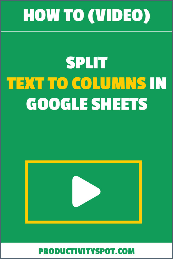 Pin By Sarah Warner On Computer Tips In 2020 Google Sheets Google Education Microsoft Excel Tutorial