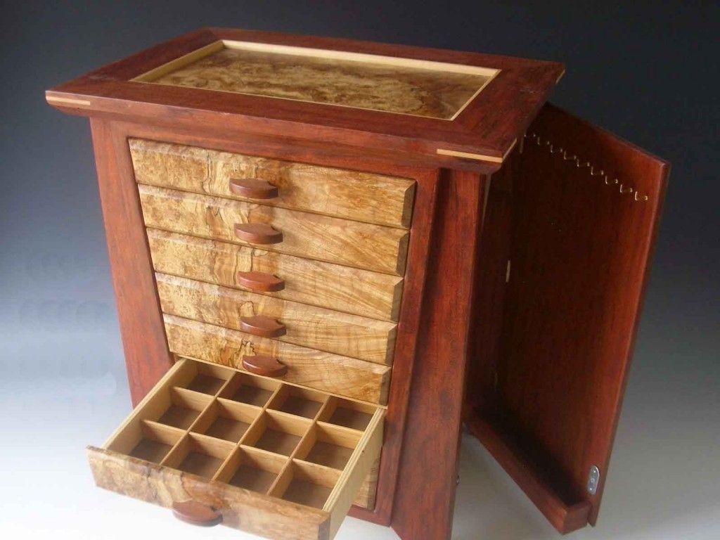 Drawers unique japanese jewelryboxesforwomenasiandesign