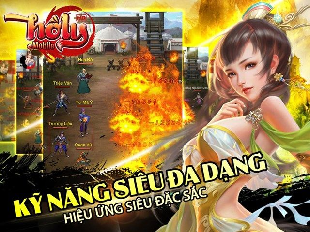 http://www.9gate.vn/game/trong-nuoc/