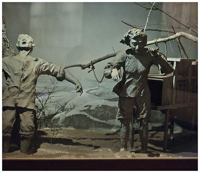 Unit 731 | Flickr - Photo Sharing!
