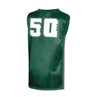 pretty nice c56a1 294d4 NCAA Boy's Basketball Jerseys Hawaii Rainbow Warriors - XL ...