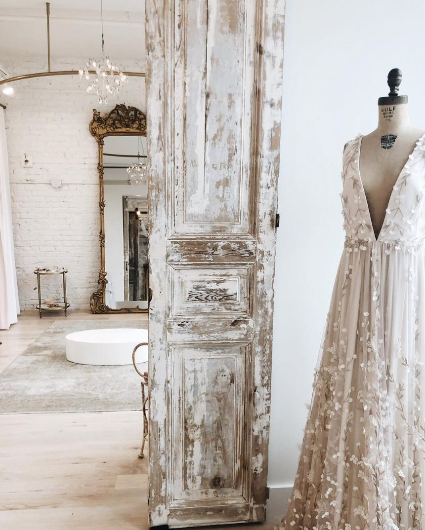Where To Shop For Wedding Dresses In Chicago Wedding Dresses Chicago Wedding Dress Shopping Wedding Dresses For Sale
