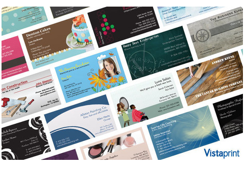 Hot 500 Premium Vistaprint Business Cards Only 5 Shipped Vistaprint Business Cards Business Cards Premium Business Cards