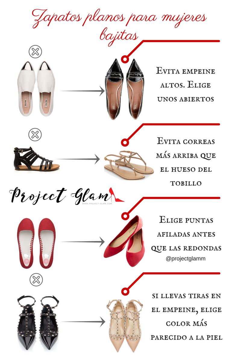 Planos De Para Zapatos BajitasShoes ZapatosTrucos Mujeres 8wOPk0n
