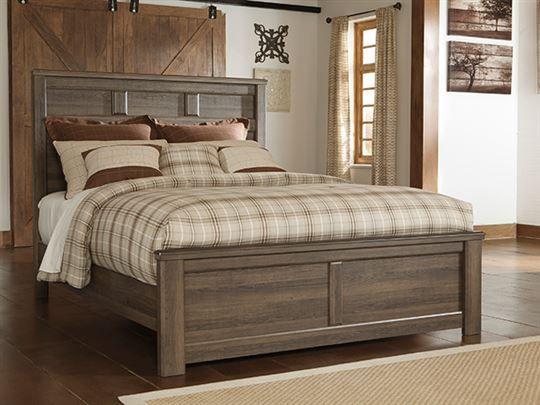 Juararo King Bed Set Our Home Bedroom ) Pinterest King beds