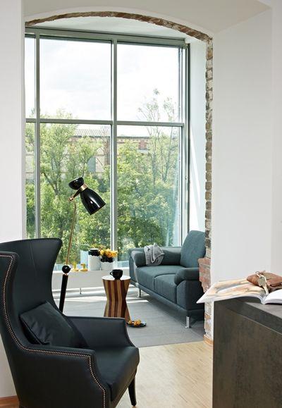 Herbst 2017: Luxuriöse Wohnzimmer für den Herbst   Wohnzimmer ...