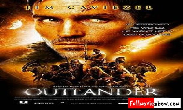 outlander full movie in hindi free download 720p