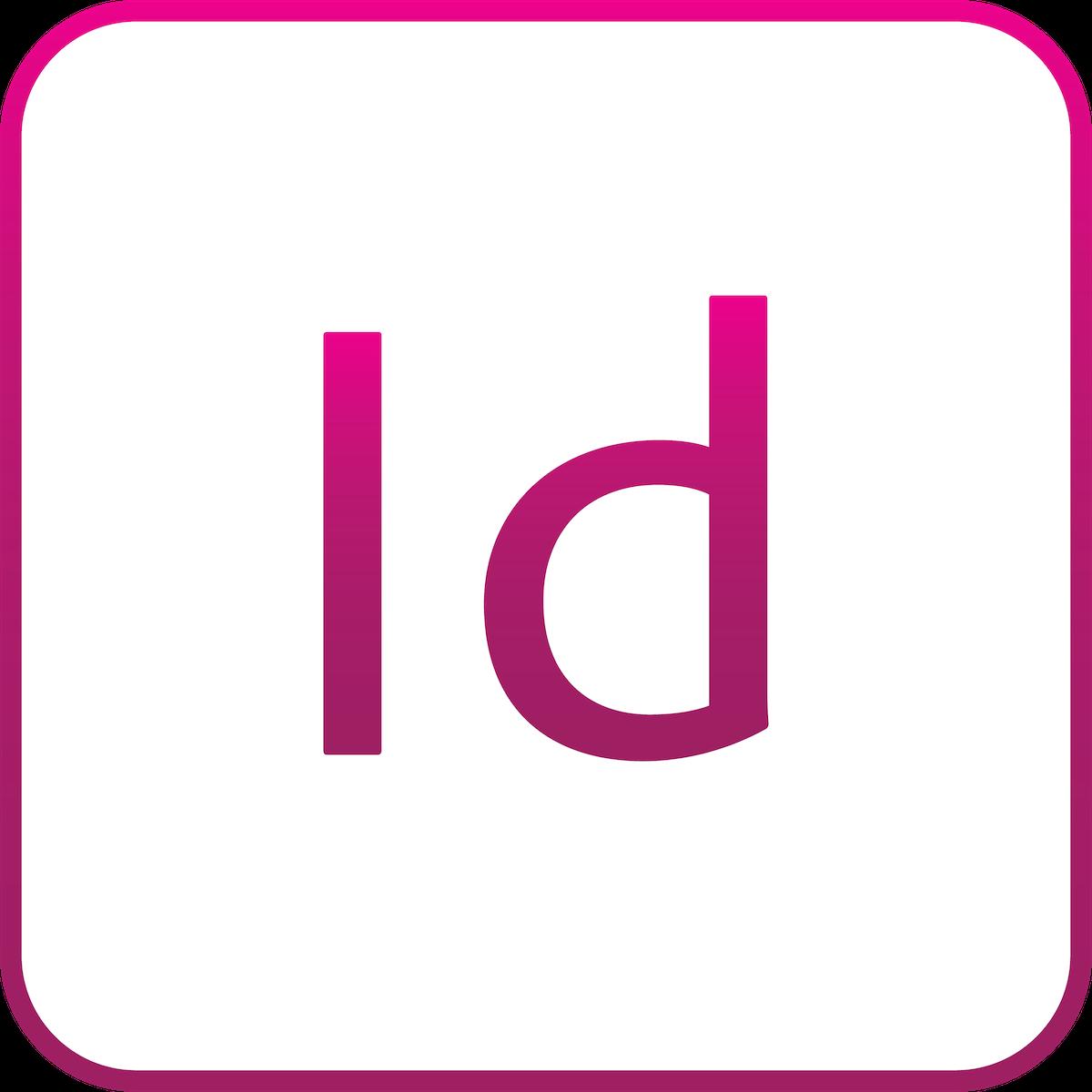 Indesign Tech Company Logos Company Logo Vimeo Logo
