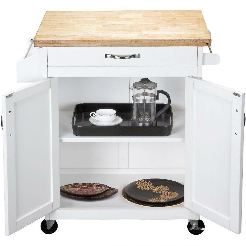 Kücheninsel Mit Tisch Toll Kücheninsel Selber Bauen: Kitchen Einkaufswagen Mit Stuhl
