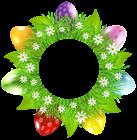 Decorative Banner Transparent Png Picture Clip Art Art Images Easter Decorations