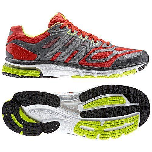 adidas uomini supernova sequenza 6 scarpe da corsa uomini le scarpe sportive