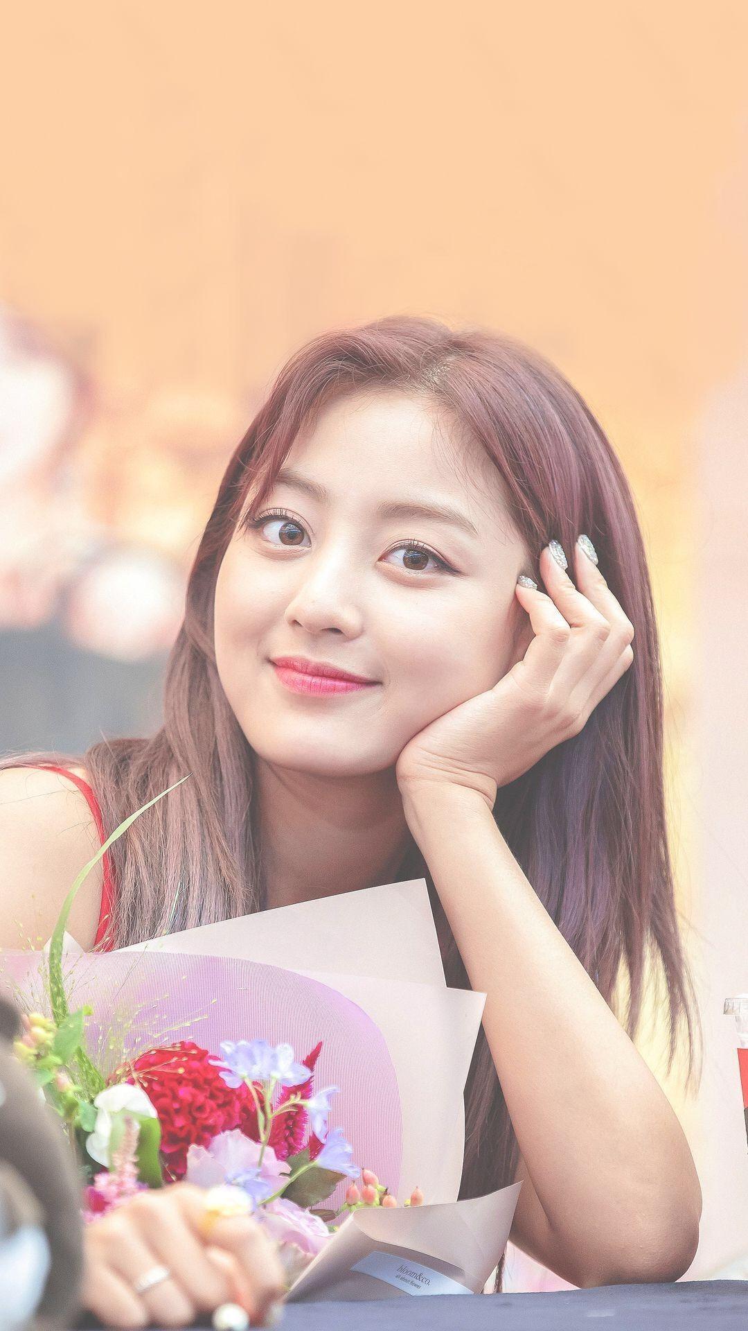 Park Ji-hyo Park Seo-yeon : ji-hyo, seo-yeon, Sakhumzi, Thozamile, (((Jihyo┇지효))), Twice, Jihyo,, Seung, Yeon,