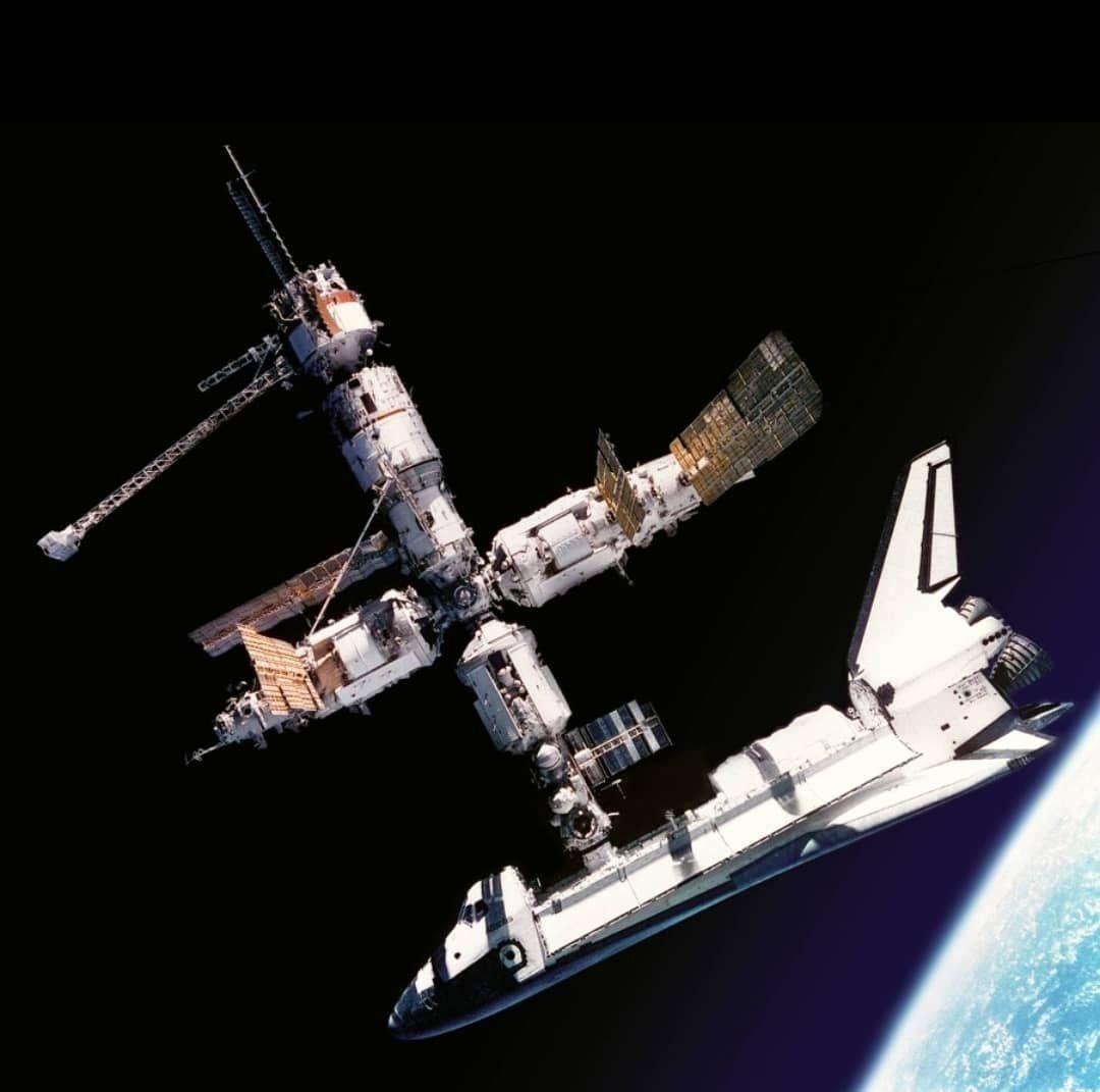 2001 in spaceflight