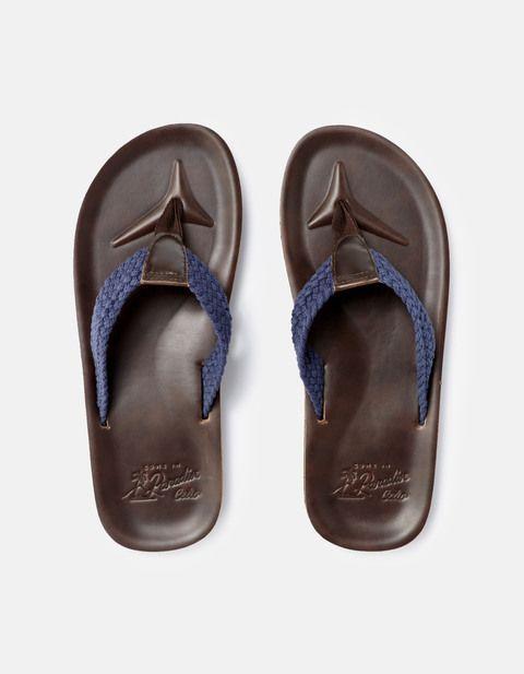 9502b18cab9b2 Chaussures homme - Celio France | Boo en 2019 | Celio, Chaussures ...