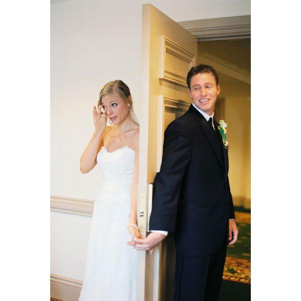 Must Have Wedding Picture List: Wedding Ideas Blog