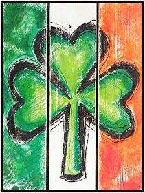 Irish Quotes, Irish Sayings, Irish Jokes & More...: Irish Jokes, Irish Sayings, Irish Prayers, Irish Proverbs & More